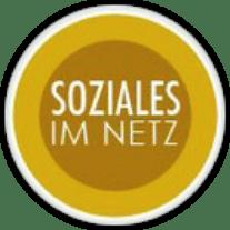 Soziales im Netz